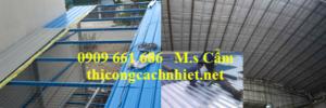 568c9315_797e3317_2